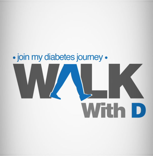 walk-with-d-square-logo
