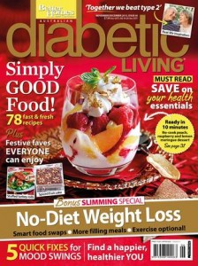 diabeticliving81015114921