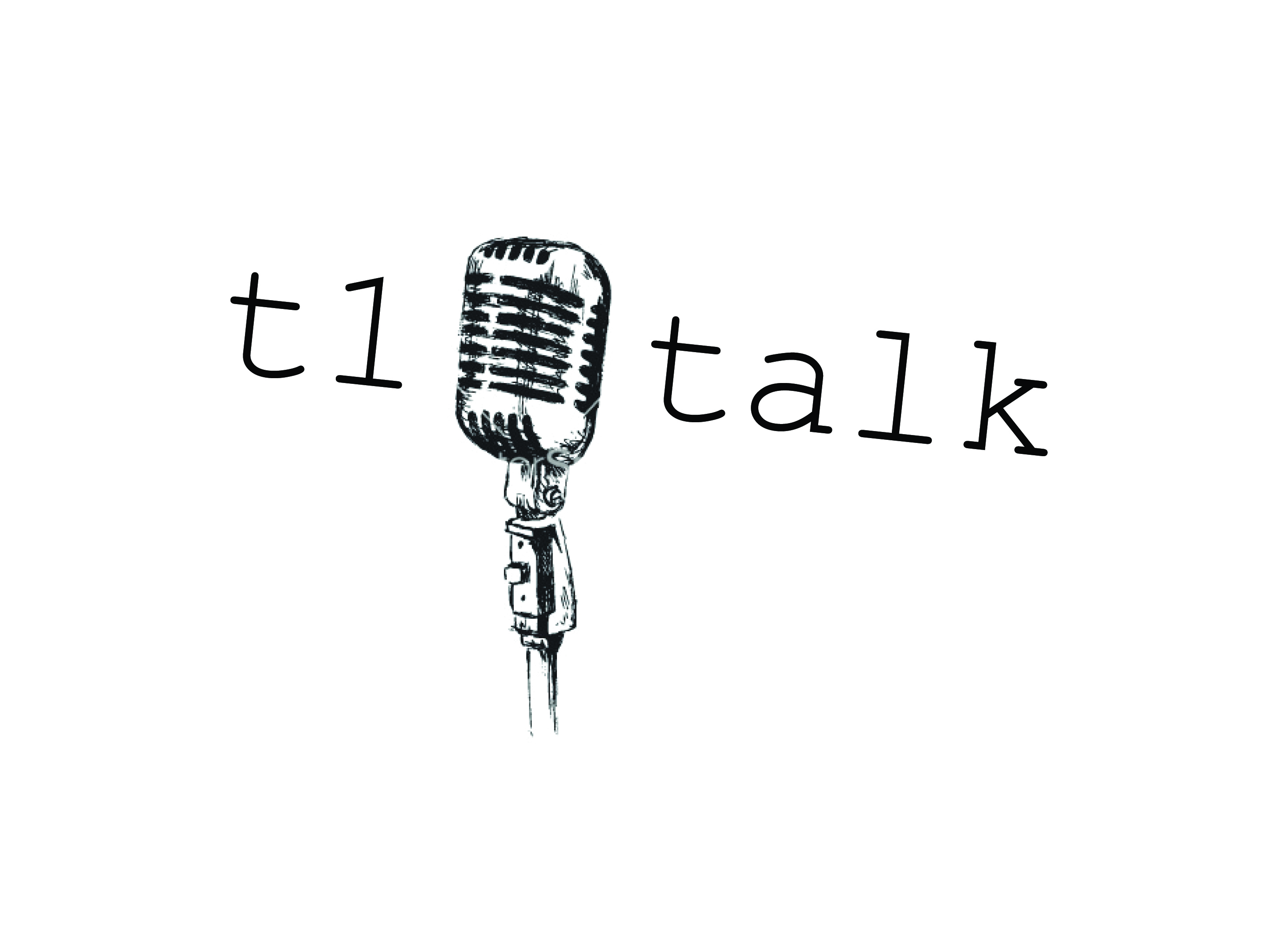 type talk Talk to siri online siri type and talk funny things to ask siri pages about siri send us your talk with siri categories about siri fail.